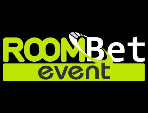 Roombet Event