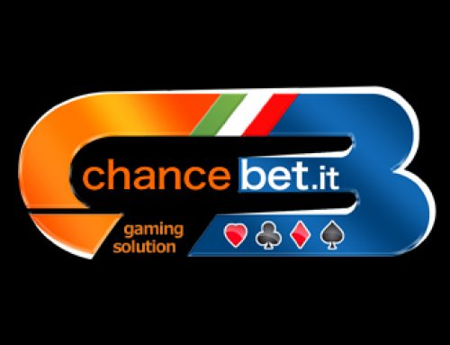 ChanceBet