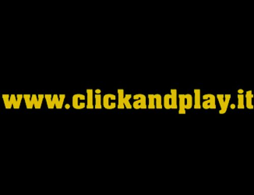 Clickandplay.it