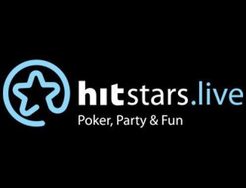 Hitstars.live