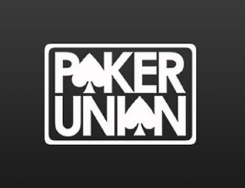 Poker Union