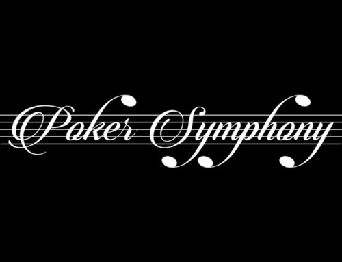 Poker Symphony