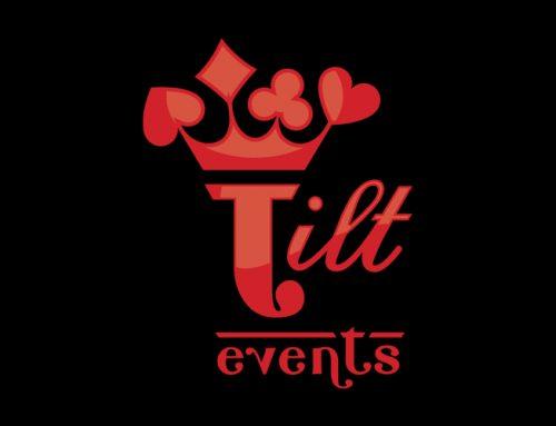 Tilt Events