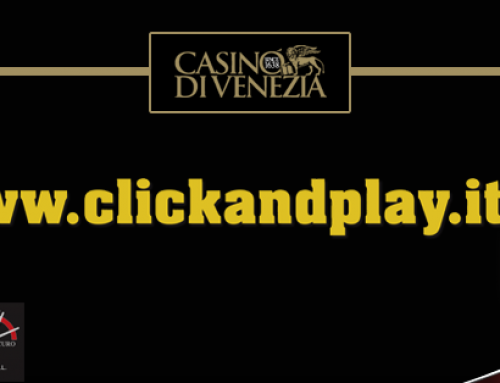 Tante novità per clickandplay.it