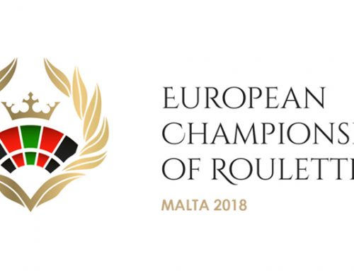 European Championship Of Roulette, al Portomaso Casino un vero e proprio festival dei casinò games