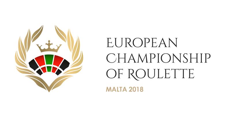 European Championship Of Roulette Portomaso Casino